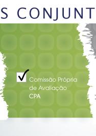 cpa - cpa.jpg