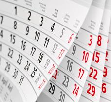 calendarioCONSUP_-.png