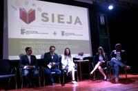 abertura-do-seminario-sieja.jfif