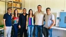 Profs. pesquisadores_IFBA_Jacobina_Divulgação.jpg