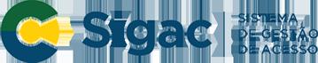 logo_positivo_sigac.png