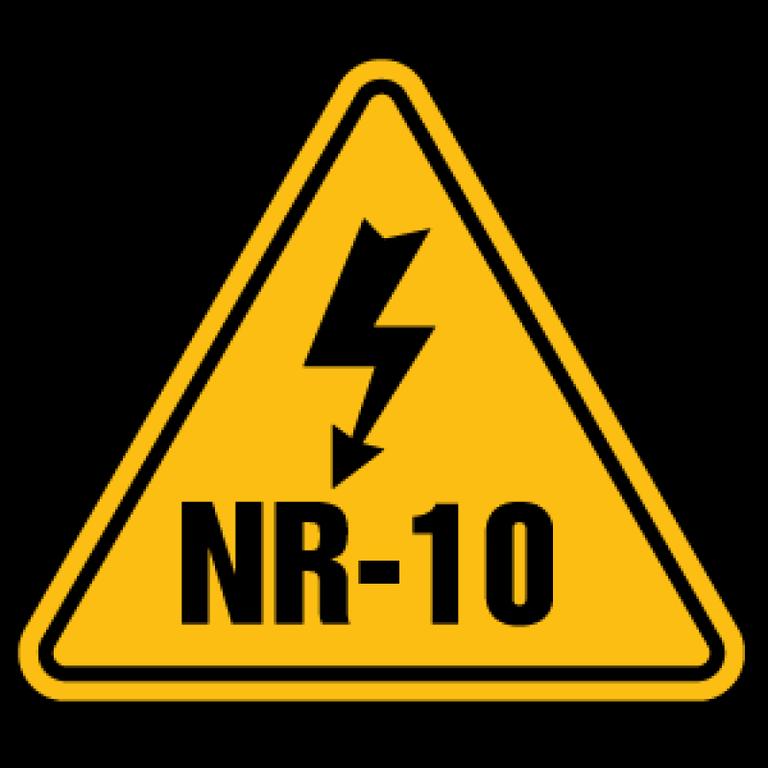 nr-10.png