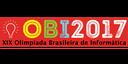 obi2017-1.png