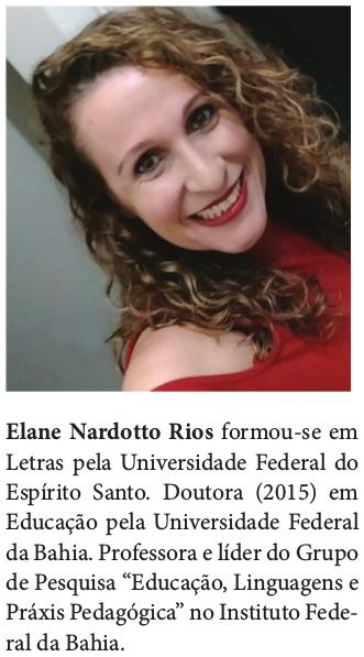 Elane.png