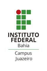 Identidade visual campus Juazeiro