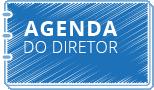 Agenda DIRETOR 2