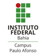 logo do campus paulo afonso