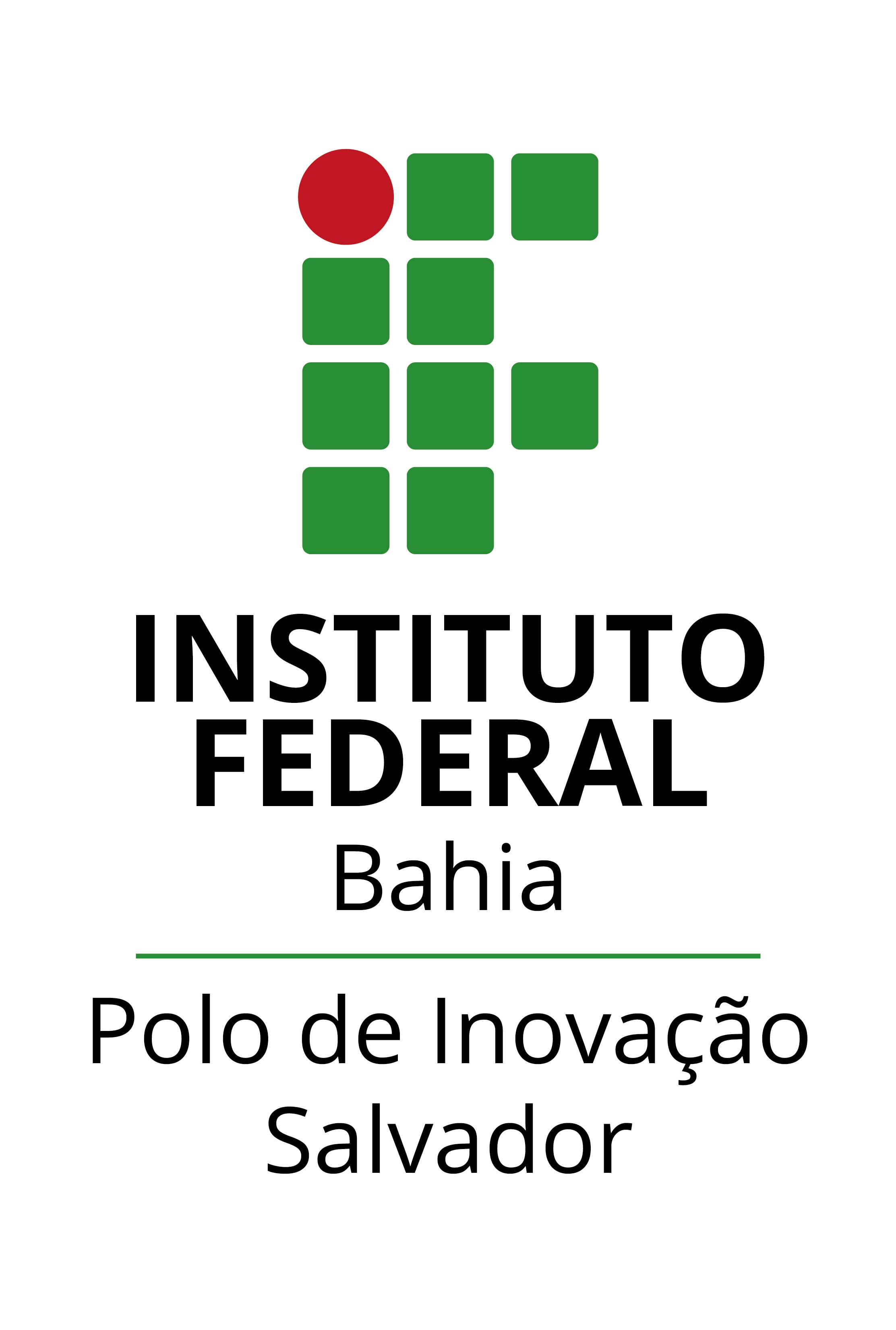 marca-polo-de-inovação-vert.png