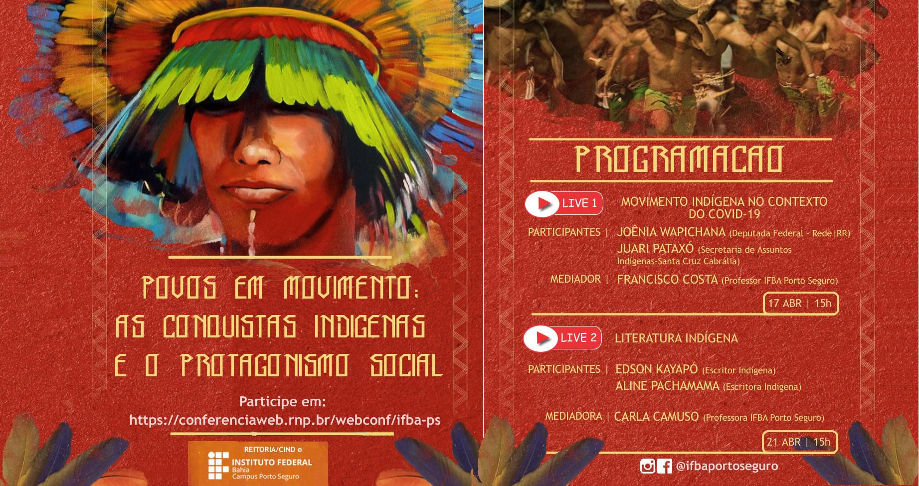 Evento_Indigena_Abril_2020_Reitoria.jpg