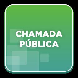 Chamada_publica.png