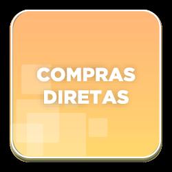 Compras_diretas.png