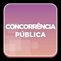 Concorrencia_publica.png