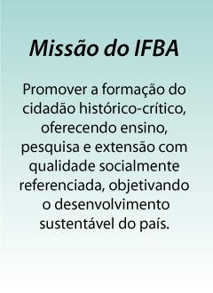 missão-do-ifba