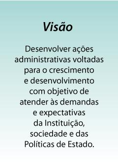 visão