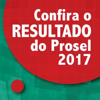 resultadoPROSEL.png