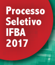 IFBA antecipa resultado do Processo Seletivo 2017 para cursos integrados e subsequentes