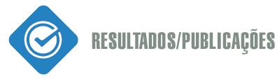 Resultados / Publicações