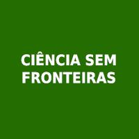 CIENCIA-SFRONTEIRAS.jpg