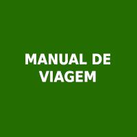 MANUAL-VIAGEM.jpg