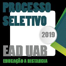 EAD UAB 2019