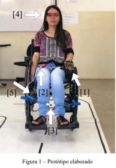 prototipo de cadeira de rodas autonoma _ conquista.png