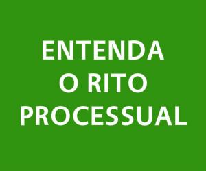 Entenda o rito processual.jpg