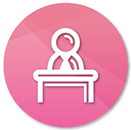 icones capa site-02.png