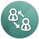 icones capa site-03.png