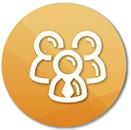 icones capa site-04.png