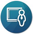 icones capa site-05.png