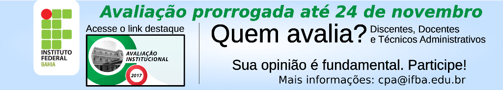 banner-cpa-2017.png