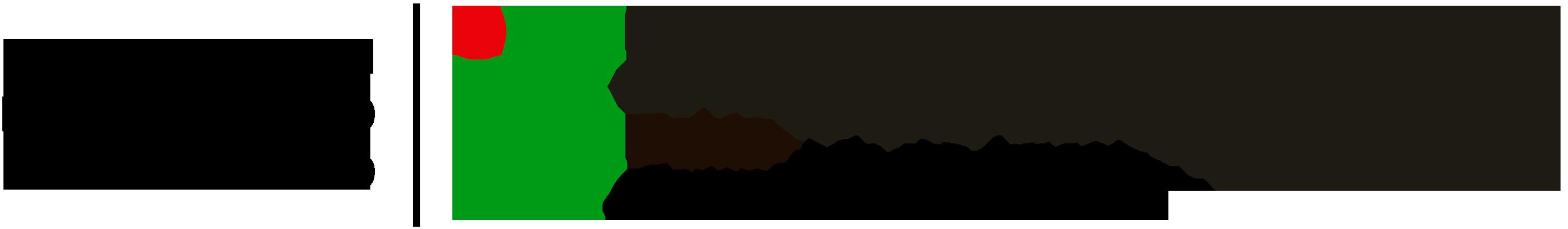 Direção de Ensino