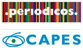 Periódicos|CAPES