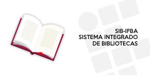 Biblioteca Samaro