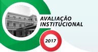 CPA (Comissão Permanente de Avaliação)