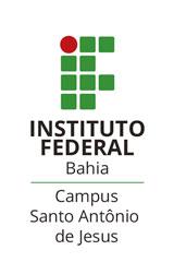 Campus Santo Antônio de Jesus