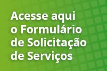 acesse_formulario.jpg
