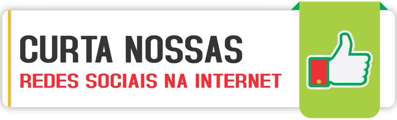 banner-curta_nossas_redes.png