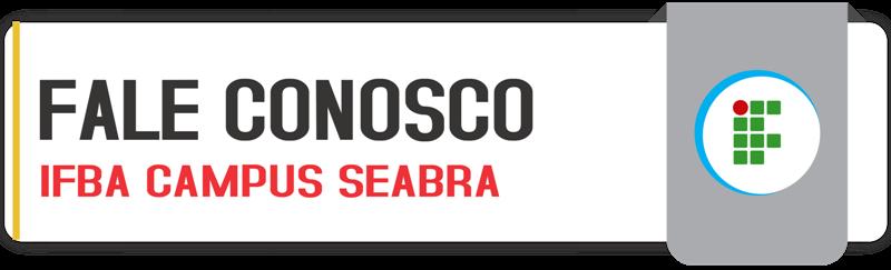 banner-fale_conosco.png