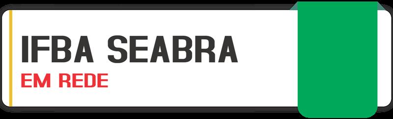 banner-ifba_seabra_em_rede.png