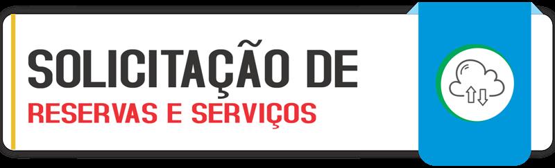 banner-solicitacao.png