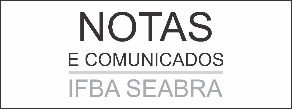 banner-notas.png