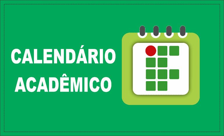 banner_calendario_2017.png