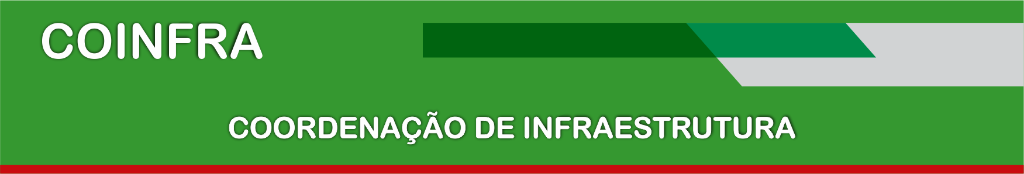 banner_coinfra.png