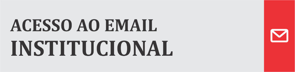 banner_email.png