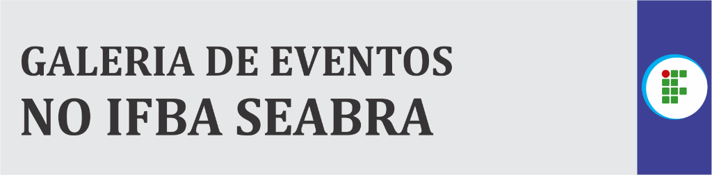 banner_eventos.png