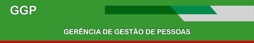 banner_ggp.png