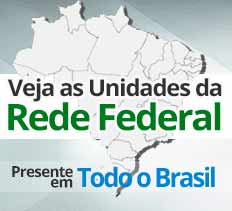 banner_lateral_rede2.jpg