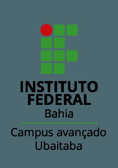Campus Avançado Ubaitaba