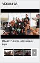 videos_ifba_previa